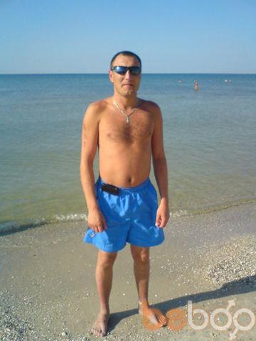 Фото мужчины rr18, Хмельницкий, Украина, 34
