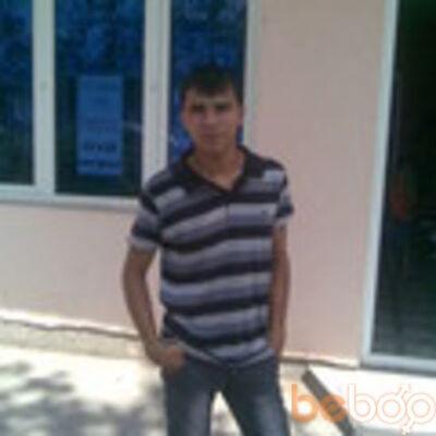 Фото мужчины 12345678910, Худжанд, Таджикистан, 28