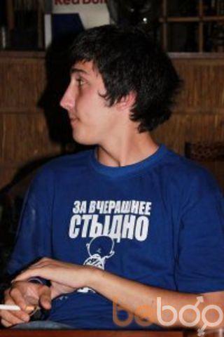 Фото мужчины HukomuH, Севастополь, Россия, 27