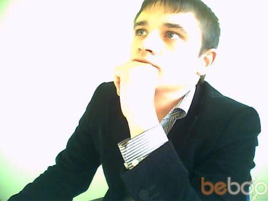 Фото мужчины S_e_x_1111, Минск, Беларусь, 33