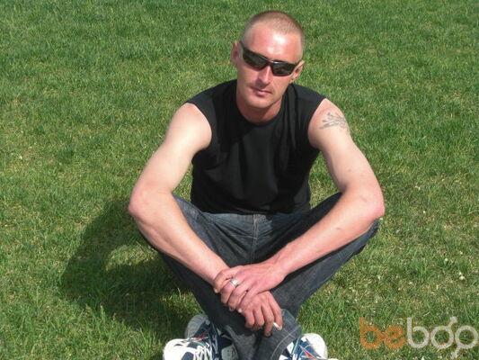 Фото мужчины ohlomon83, Камышин, Россия, 34