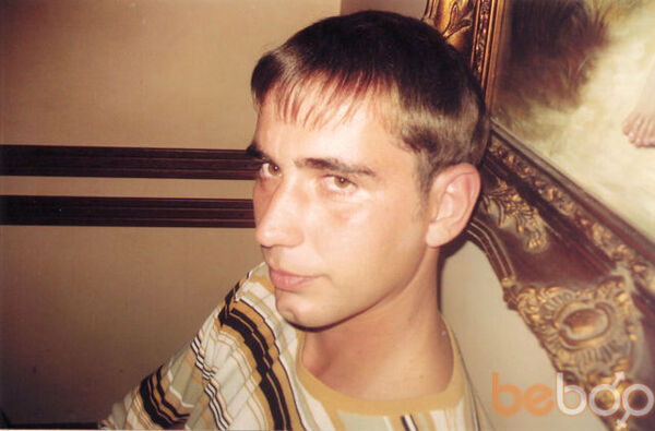 Фото мужчины Raimond, Сочи, Россия, 37