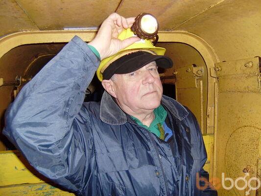 Фото мужчины 57Lopato, Маарду, Эстония, 53