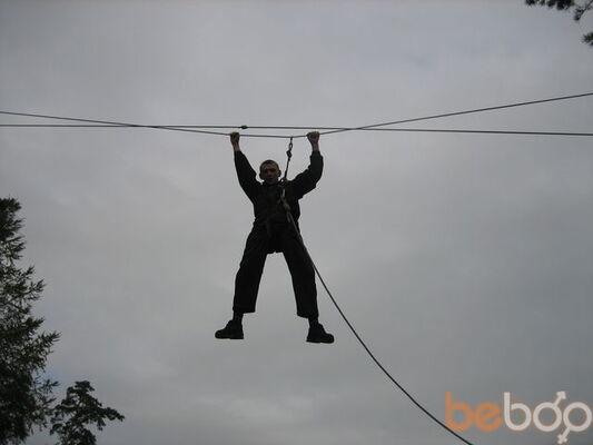 Фото мужчины 231075E, Омск, Россия, 42