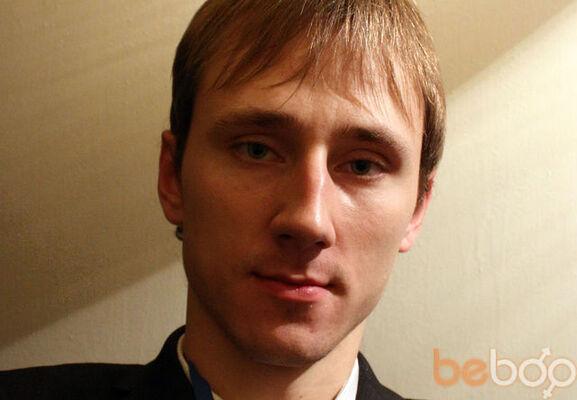 Фото мужчины Vladimir, Москва, Россия, 29