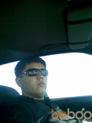 Фото мужчины kent, Астана, Казахстан, 31