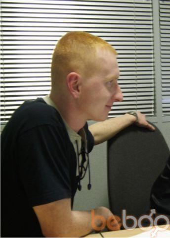 Фото мужчины gizzzma, Минск, Беларусь, 34