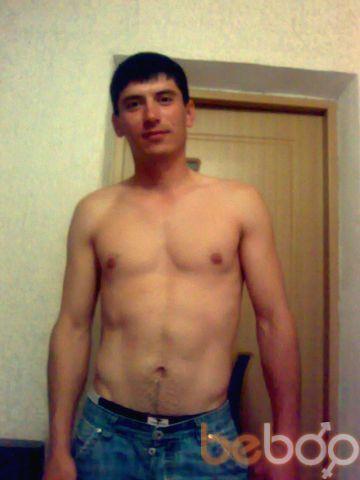 Фото мужчины vichiusha, Кишинев, Молдова, 34