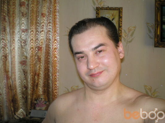 Фото мужчины aleks, Уфа, Россия, 39