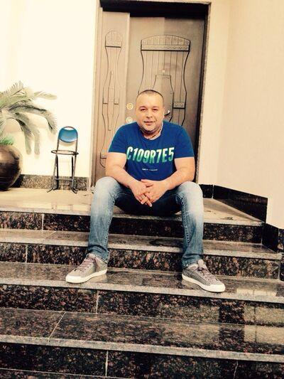 Фото мужчины ashraf, Черкассы, Украина, 41