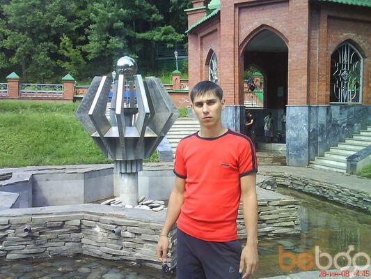 Фото мужчины студент, Набережные челны, Россия, 32