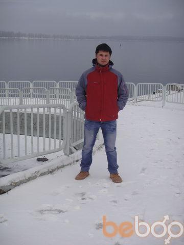 Фото мужчины Rewa, Ташкент, Узбекистан, 31