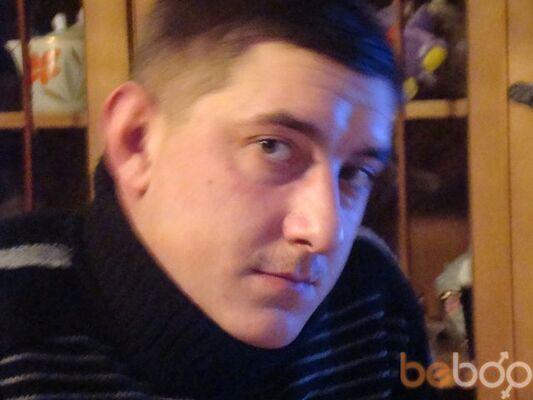 Фото мужчины krick, Киев, Украина, 31