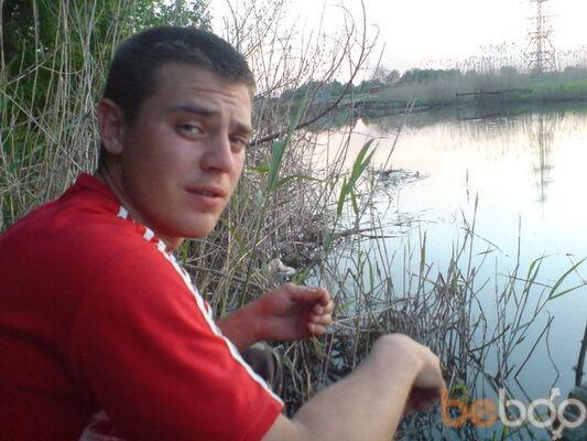 Фото мужчины larionov1111, Мариуполь, Украина, 35