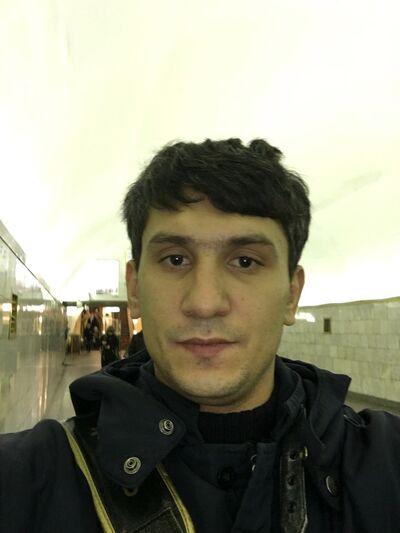Фото мужчины Play boy, Санкт-Петербург, Россия, 31