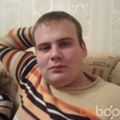 Фото мужчины Roman, Липецк, Россия, 30