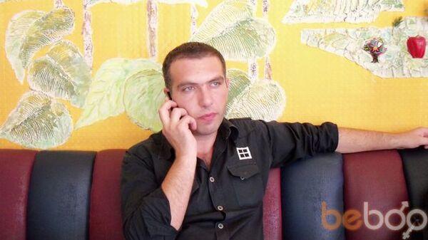 Фото мужчины armani, Ереван, Армения, 37