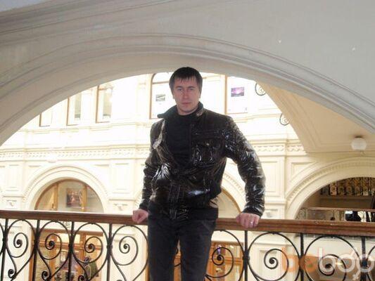 Фото мужчины Valdemar, Омск, Россия, 38