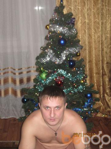 Фото мужчины pysik, Казань, Россия, 31