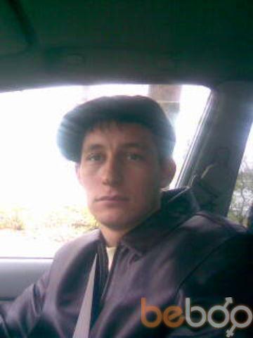Фото мужчины evgen, Прокопьевск, Россия, 34