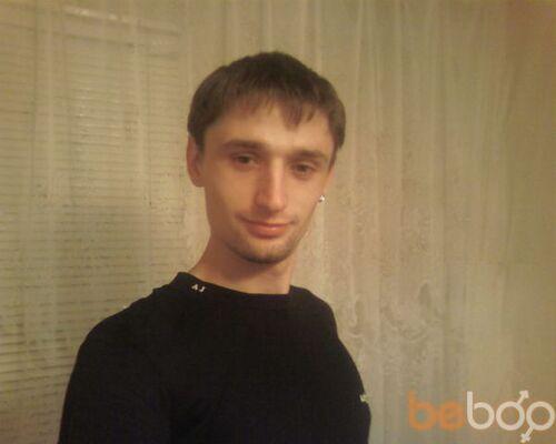 Фото мужчины DeViL, Кировоград, Украина, 27