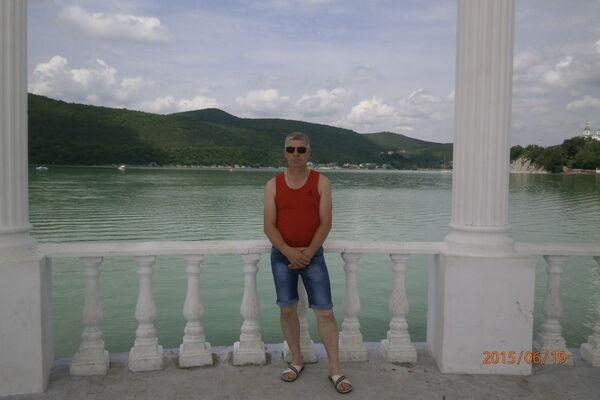 Фото мужчины Виктор, Новокубанск, Россия, 51
