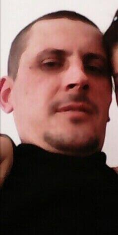Фото мужчины Andreu, Уральск, Казахстан, 38