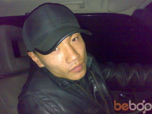 Фото мужчины Макс, Алматы, Казахстан, 34
