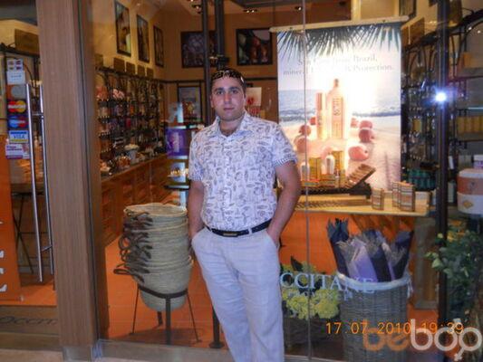 Фото мужчины Ramin, Баку, Азербайджан, 36