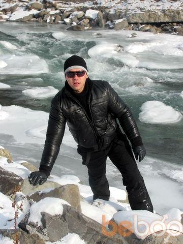 Фото мужчины Placebo, Кривой Рог, Украина, 34