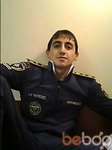 Фото мужчины loloho, Санкт-Петербург, Россия, 25