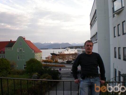 Фото мужчины andrjuxa76, Рига, Латвия, 41