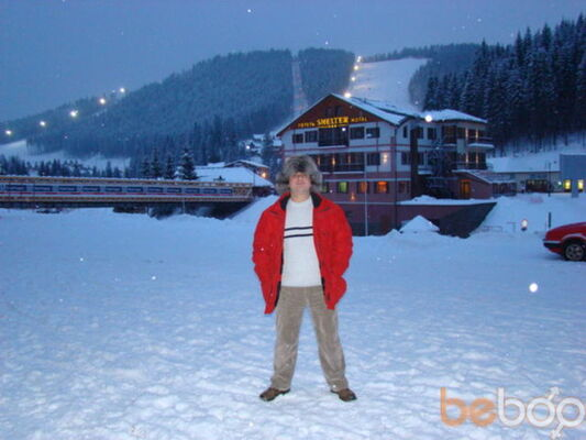 Фото мужчины skif001, Днепропетровск, Украина, 44