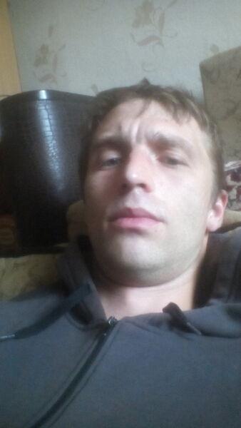 Фото мужчины Александр, Нижний Тагил, Россия, 29