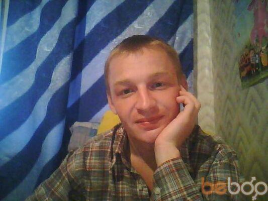 Фото мужчины Кирюшка, Набережные челны, Россия, 32