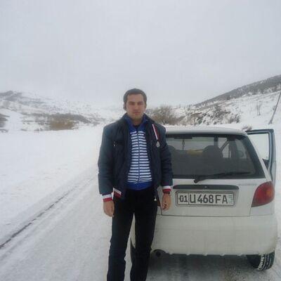 Фото мужчины Xasan, Ташкент, Узбекистан, 32