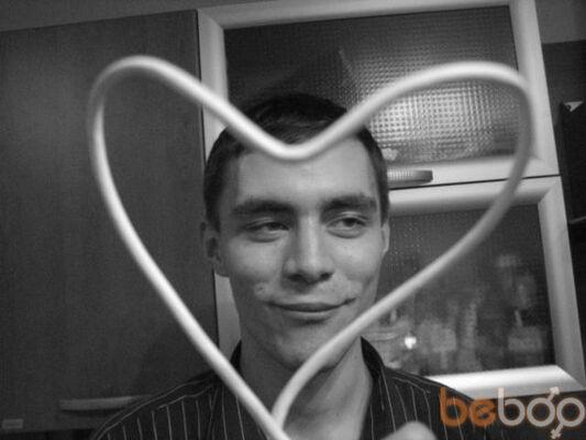 Фото мужчины yan4uk, Москва, Россия, 31
