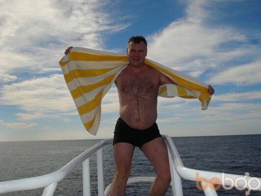 Фото мужчины Alex_xxl, Киев, Украина, 41
