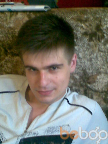 Фото мужчины Kostjan, Могилёв, Беларусь, 36