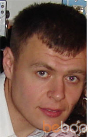 Фото мужчины sanyax666, Полтава, Украина, 34