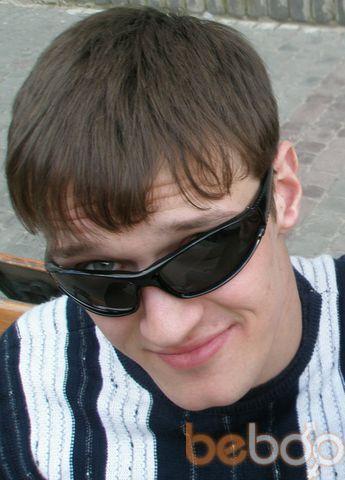 Фото мужчины Серж, Могилёв, Беларусь, 34