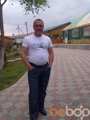 Фото мужчины Виталий, Новоселица, Украина, 33