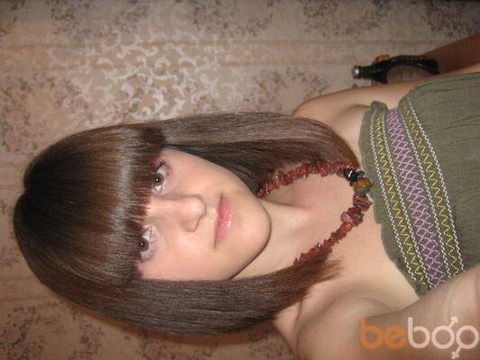 Фото девушки натусик, Анна, Россия, 27