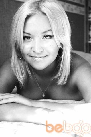 Фото девушки Елена, Гомель, Беларусь, 30