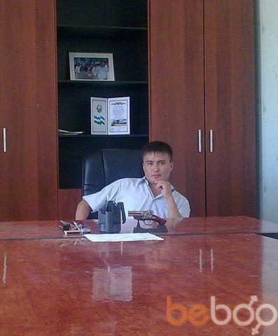 Фото мужчины Сала1985, Нукус, Узбекистан, 32