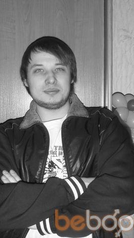 Фото мужчины Amateratsy, Симферополь, Россия, 30