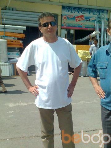 Фото мужчины Nick, Ташкент, Узбекистан, 37