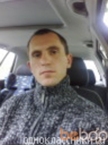 Фото мужчины prinzes07, Osnabruck, Германия, 38