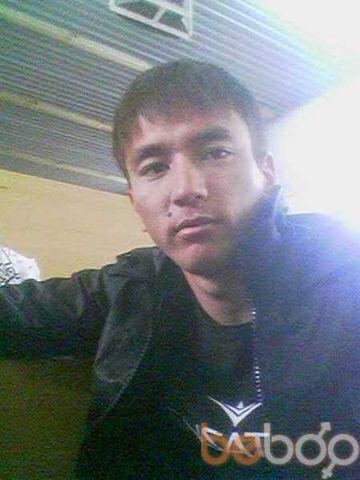 Фото мужчины х777kzt, Шымкент, Казахстан, 30