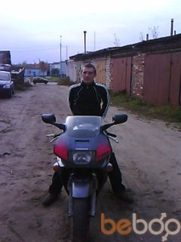 Фото мужчины konstantin, Орехово-Зуево, Россия, 29